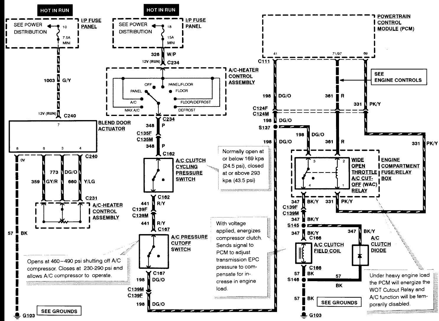 Diagram  92 Ford E 350 Dome Light Wiring Diagram Full Version Hd Quality Wiring Diagram