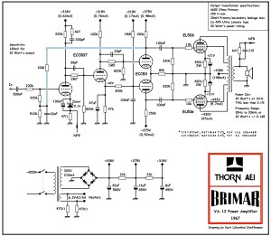 Bri Mar Dump Trailer Wiring Diagram | Trailer Wiring Diagram