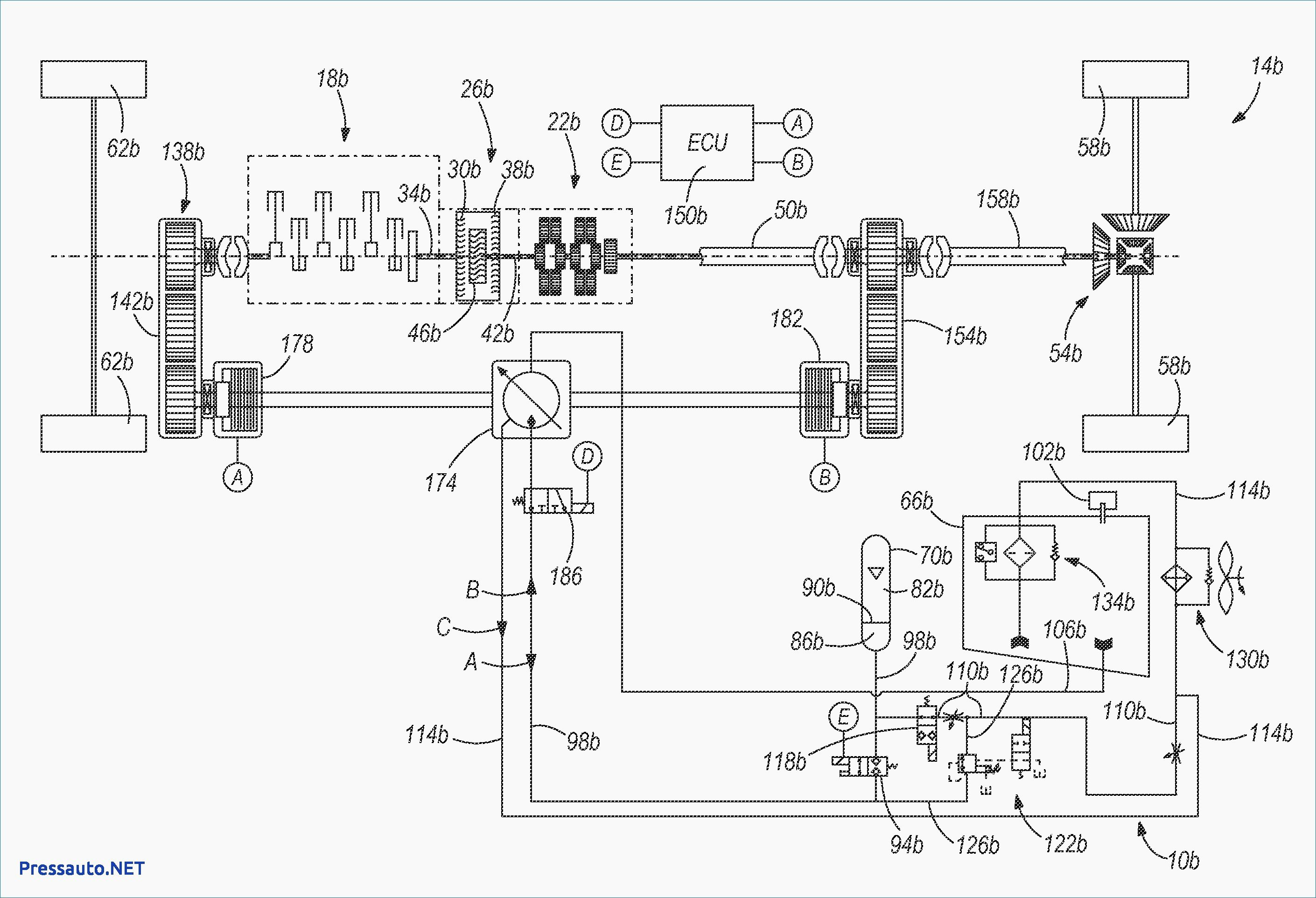 Wiring Diagram For Nitro Bass Boat