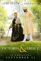 Victoria & Abdul - Clip