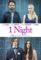 1 Night - Clip