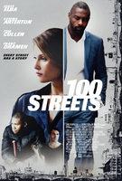 100 Streets - Trailer