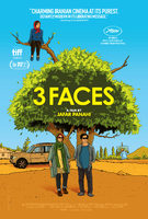 3 Faces - Trailer