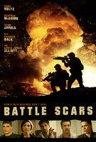 Battle Scars - Trailer