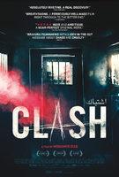 Clash - Trailer