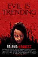 Friend Request - Trailer