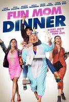 Fun Mom Dinner - Clip