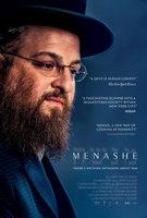 Menashe - Trailer