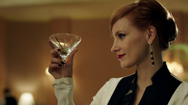 Image result for miss sloane