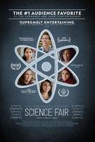 Science Fair - Trailer