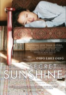 Secret Sunshine Poster