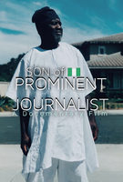 Son of Prominent Journalist - Trailer