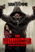 The Bouncer - Trailer
