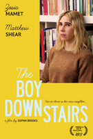 The Boy Downstairs - Trailer