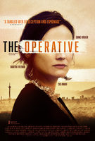 The Operative - Trailer