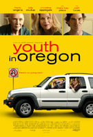 Youth in Oregon - Trailer