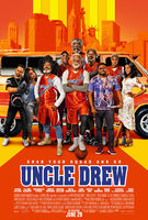 Uncle Drew - Featurette