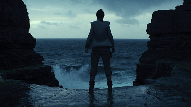 Image result for the last jedi movie