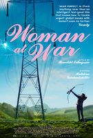 Woman At War - Trailer