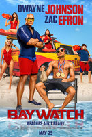 Baywatch - Featurette