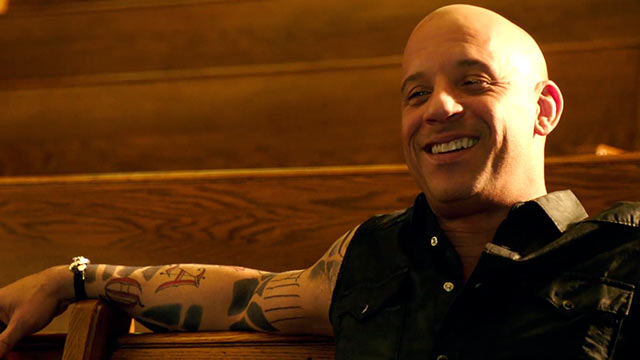 Image result for XXX: Return of Xander Cage