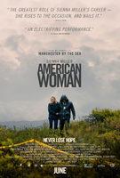 American Woman - Clip
