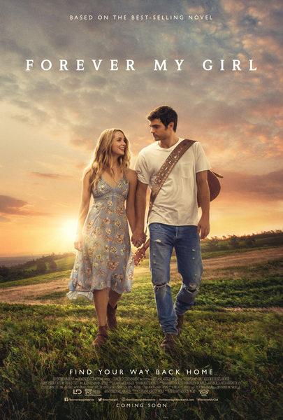 Forever My Girl - Trailer 2