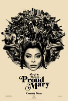 Proud Mary - Trailer