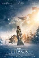 The Shack - Trailer