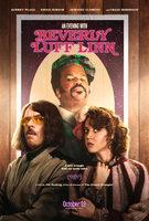 An Evening With Beverly Luff Linn - Trailer