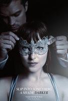 Fifty Shades Darker - Clip: Leila
