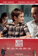Extremely Loud and Incredibly Close Poster