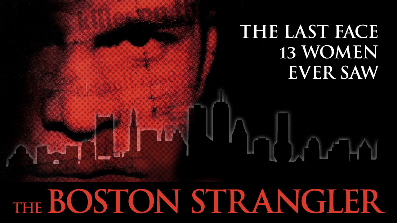 Boston Strangler: The Untold Story