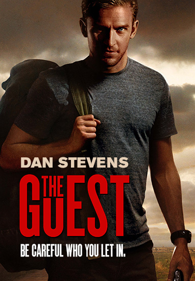 The Guest