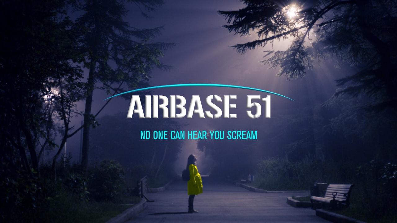 Airbase 51.jpg