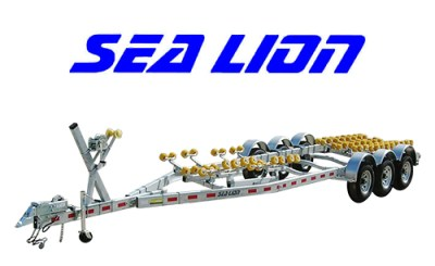 boat-trailer-sealinon