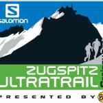 Zugspitz Ultratrail // 84%