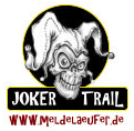 Jokertrail // 86%