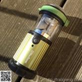 img_2156_lantern