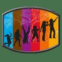 Online Training Girl Scout Program Badge