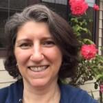 Gwen Shapiro
