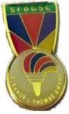 Eleanor Thomas Award