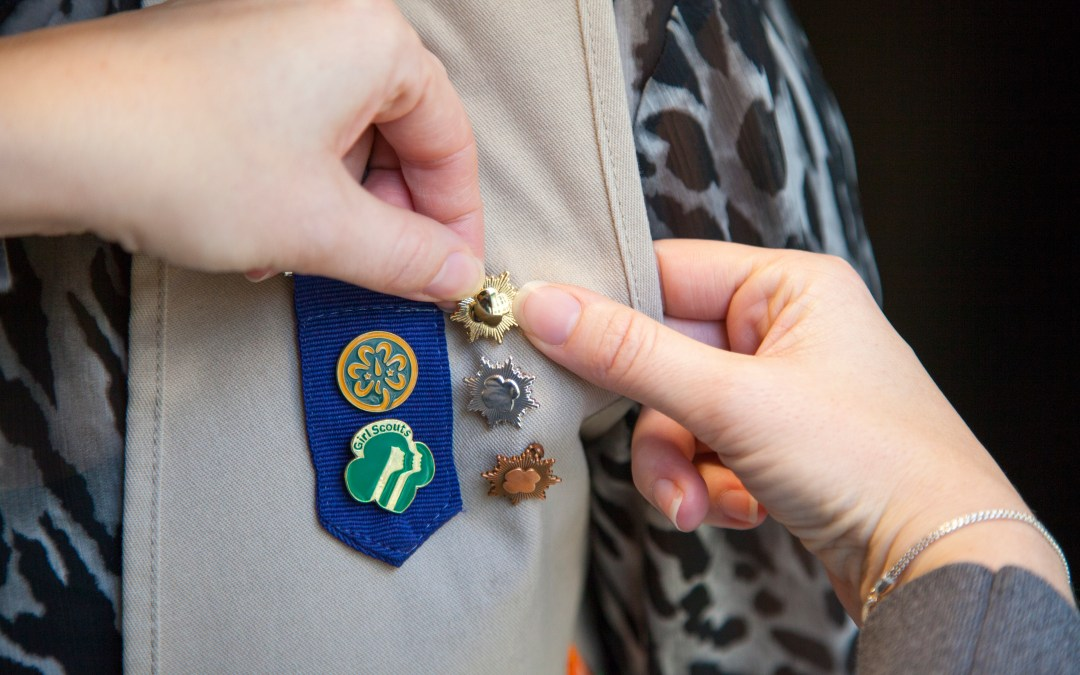 How to Create a Timeline and Budget for the Girl Scout Gold Award