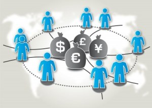 Successful crowdfunding campaign keys and crowdfunding strategies