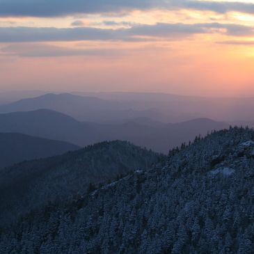 11 Best Day Hikes in Great Smoky Mountains National Park