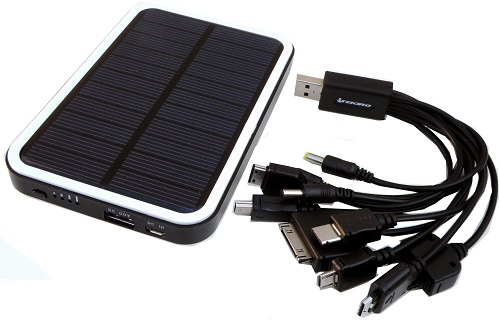 solar-cell-charger