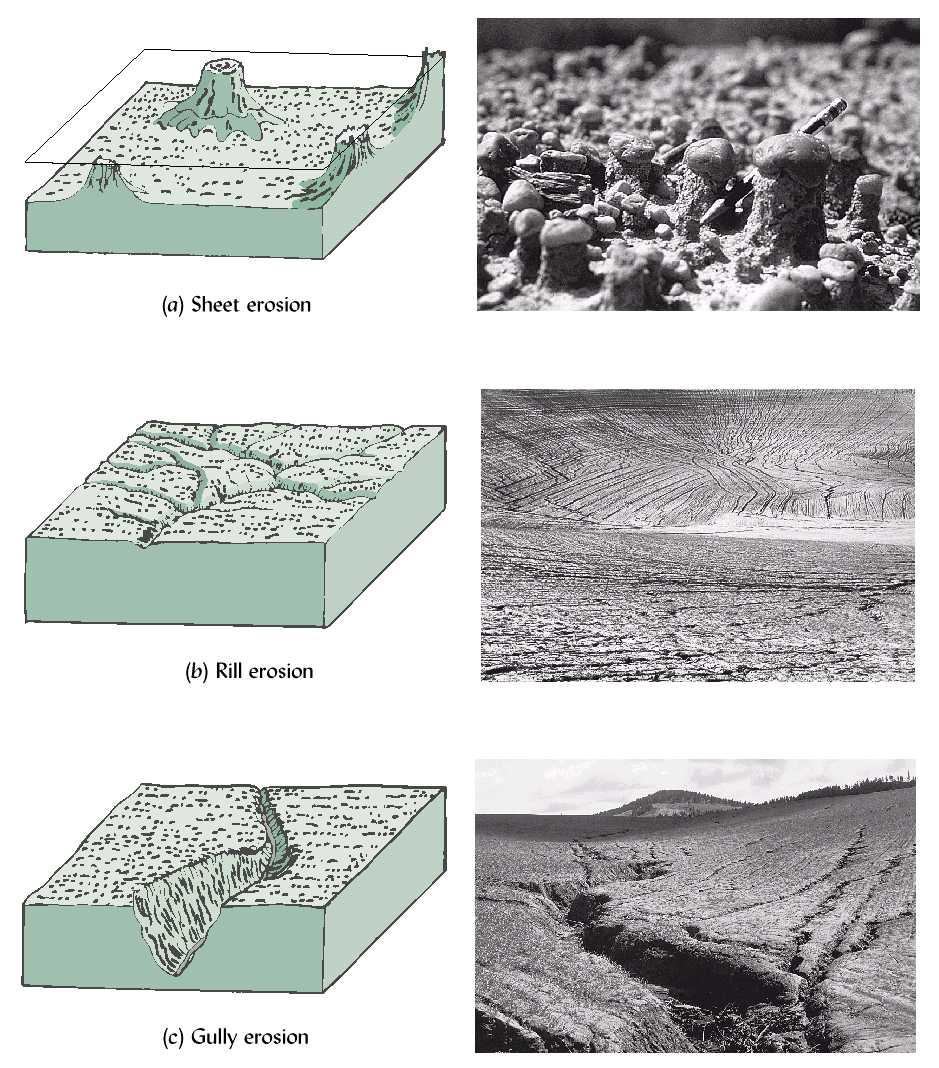 Erosion_types