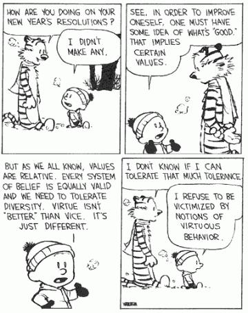 c-hob-ethic