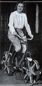 shoe-bike-old