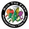 run-the-farm_veggies-cp-small-150-webclip